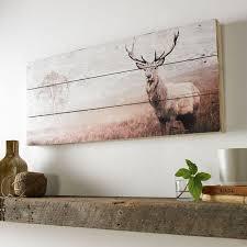artwork on wood wooden wall decor home intercine