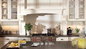 Country Kitchen Indianapolis Indiana - kitchen cabinets indianapolis cost of a kitchen cabinet installer