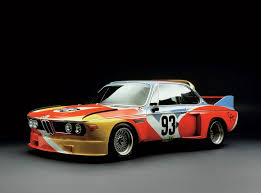 bmw car posters why you should invest in a vintage bmw 3 0 coupe bloomberg