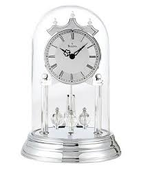Personalized Anniversary Clock The 25 Best Anniversary Clock Ideas On Pinterest Beauty Of The