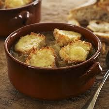 paul bocuse recettes cuisine les 1639 meilleures images du tableau nutrition santé sur