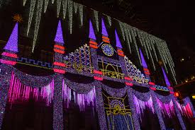 lead free christmas lights nyc christmas windows a free walking tour self guided