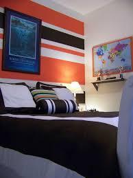 best 25 boy room paint ideas on pinterest paint colors boys