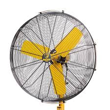 build and buy your custom aireye fan from big fans online