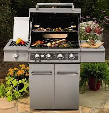 lowes outdoor kitchen outdoor kitchens lowes outdoor wall