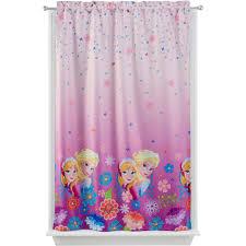 disney princess home decor interior design princess curtains walmart princess curtains