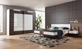 Schlafzimmer Komplett Schulenburg Schlafzimmer Von Nolte Möbel Möbel Letz U2013 Ihr Online Shop