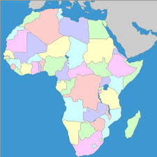 asia map no labels countries of africa map quiz
