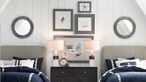 How To Decorate A Nursing Home Room Stylish Dorm Room Decor Ideas Southern Living