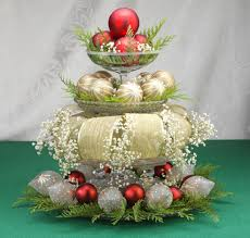 centerpieces for christmas table christmas table decorations centerpieces ohio trm furniture