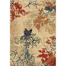 Modern Rugs Direct by Orian Rugs Color Family Beiges Goingrugs