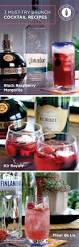 883 best cocktail party images on pinterest cocktail recipes