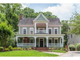 atlanta homes neighborhoods architecture and real estate inman park house stunning neighborhood desires