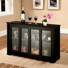 kitchen storage furniture pantry image of dining storage cabinets ikea homes bestanizing