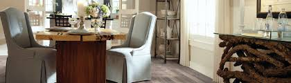 home design flooring shaw floors dalton ga us 30722