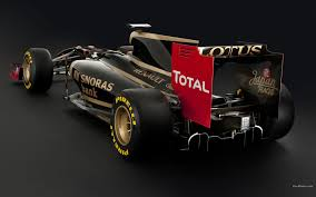 renault f1 wallpaper lotus f1 lotus renault gp 1920 x 1200 wallpaper