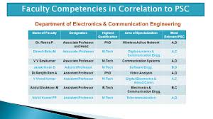 government college of engineering kannur ppt download