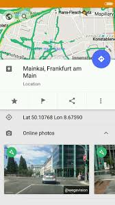 Net Use Map Drive Osmand Offline Mobile Maps And Navigation