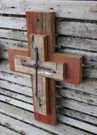 unique wall crosses rustic decor cypress wooden cross unique wall crosses