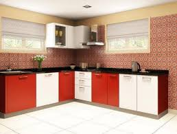 simple interiors for indian homes kitchen indian interior design simple designs for homes