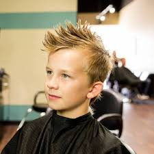 south of france kids haircut just cut it men s kids haircuts home facebook