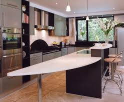 danish kitchen design danish kitchen design and kitchen bar design