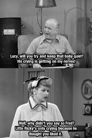 i love lucy memes 12 quotes from i love lucy that will bring you back