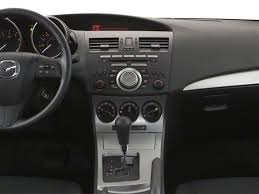 mazda interior 2010 2010 mazda mazda3 price trims options specs photos reviews