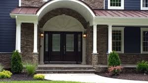 residential home design residential architect elizabeth nj r guerra architects pa