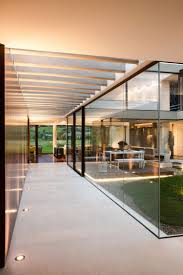 Haus Mit Indirekter Beleuchtung Bilder Angenehmes Licht Durch Indirekte Beleuchtung Und Einbauspots Im