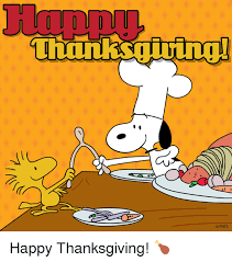 Happy Thanksgiving Meme - pnts happy thanksgiving meme on me me