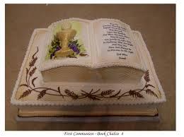 communion book buttercream communion cake search communion