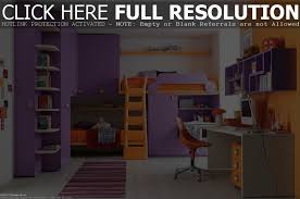 bedroom color scheme generator paint ideas for girls room and two