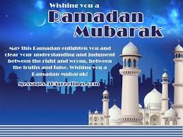 best 25 ramadan wishes ideas on ramadan mubarak