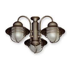 hunter mason jar ceiling fan ceiling fan mason jar light kits for fans hunter contemporary 362
