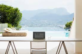 best home decor site