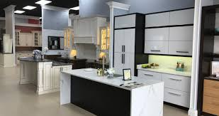 kitchen design rockville md rockville showroom gallery kitchen u0026 bath remodeling cabinets