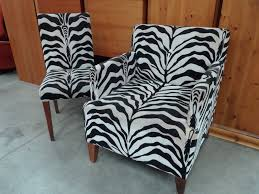animal print dining room chairs breathtaking animal print dining room chairs contemporary best