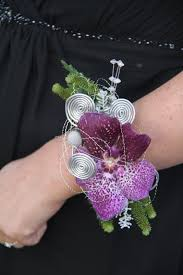 bridesmaid corsage flower design beautiful bridesmaid s bouquets bridesmaid s wrist
