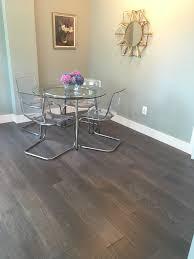 Laminate Grey Wood Flooring Cost Of Replacing Hardwood Floors Home Decorating Ideas