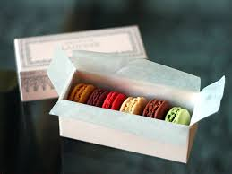 macaron boxes packaging google search package inspiration