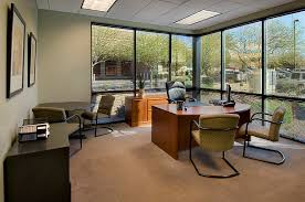executive office collection in executive office suites with home vision offices