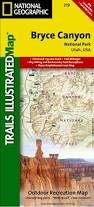 Grand Canyon National Park Map Best 20 Bryce Canyon Map Ideas On Pinterest Grand National 2016
