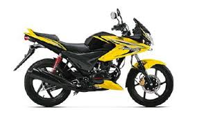 cbr bike price in india honda cbf stunner price images colours mileage reviews bikewale