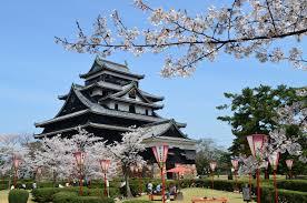 Japanese Castle Floor Plan Matsue Castle U2013 Matsue Travel Guide