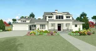 Farm Style House by Farm Style House Plans Plan 105 110