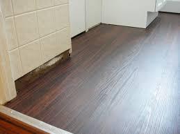 Mannington Laminate Flooring Reviews Floor Design Mullican Flooring Johnson City Tn Mohawk Flooring