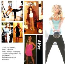 kettlebell swing for weight loss top 2 kettlebell exercises for weight loss losing weight