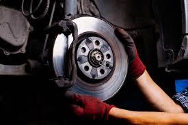 Ford Diesel Truck Brake Problems - brake repair in loveland co