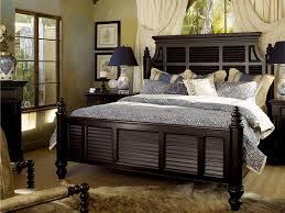 Baers Bedroom Furniture Bahama Home At Baer S Furniture Miami Ft Lauderdale